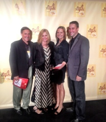Sofi Awards New York