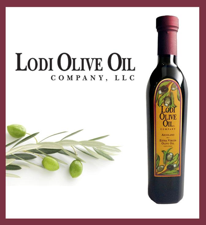 Milling | California Olive Oil
